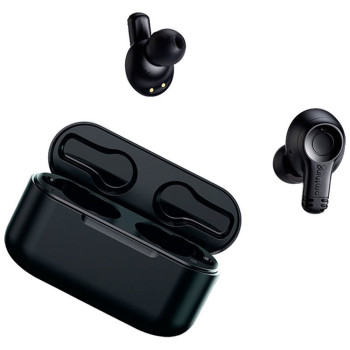 Наушники Xiaomi 1More AirFree Чёрные