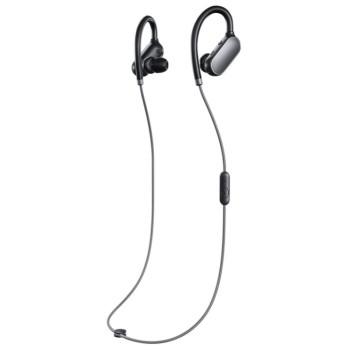 Наушники Xiaomi Mi Sports Bluetooth Earphones Black