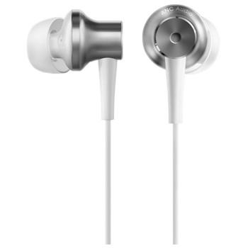Наушники Xiaomi Mi ANC & Type-C In-Ear Earphones ZBW4383TY White