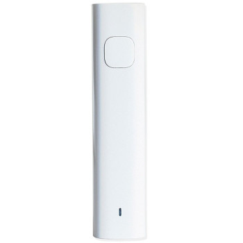 Адаптер Xiaomi для наушников Bluetooth Audio Receiver NZB4005GL