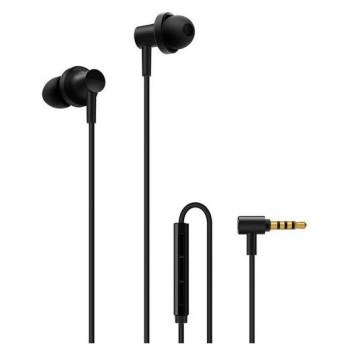 Наушники Xiaomi Mi In-Ear Headphones Pro 2 ZBW4423TY
