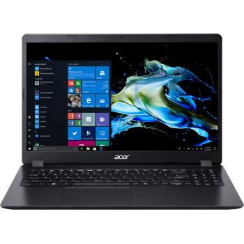 Ноутбук Acer Extensa 15 EX215-51K-5709  i5-6300U 8Gb SSD 256Gb Intel HD Graphics 520 15.6