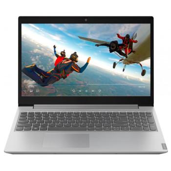Ноутбук Lenovo IdeaPad L340-15API Ryzen 5 3500U/8Gb/SSD 256Gb/AMD Radeon Vega 3/15.6
