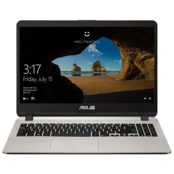 Ноутбук Asus VivoBook X507MA-EJ056 Pentium N5000/4Gb/SSD128Gb/Intel UHD Graphics 620/15.6