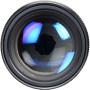 Объектив Leica APO-Summicron-M 75 мм, f/2, ASPH, черный, анодированный