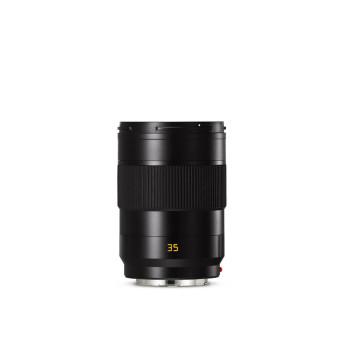 Объектив Leica APO-Summicron-SL 35 мм f/2 ASPH
