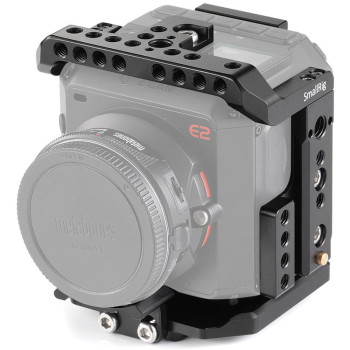 Клетка SmallRig для Z cam E2 Camera 2264