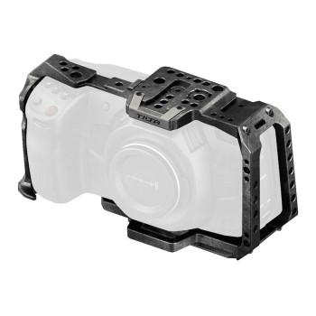 Клетка Tilta Full Camera Cage для BMPCC 4K/6K Tactical Finish