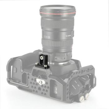 Крепление SmallRig 2247 Metabones Adapter Support для BMPCC 4K/6K