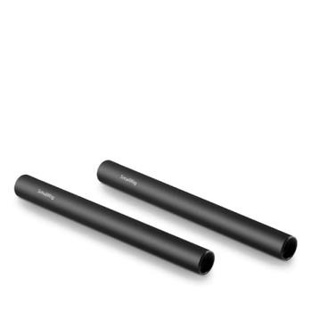 Направляющие 15 мм SmallRig 15 см (1050)