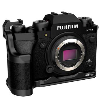 L-площадка Ulanzi для Fujifilm X-T4