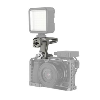 Верхняя рукоятка SmallRig HTS2758 для лёгких камер (NATO)