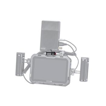 Быстросъёмное крепление SmallRig BSW2482 для Wireless TX and RX