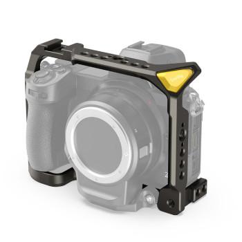 Клетка SmallRig 2824 для Nikon Z6/Z7