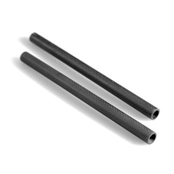 Направляющие SmallRig 1690 карбон (2 шт)