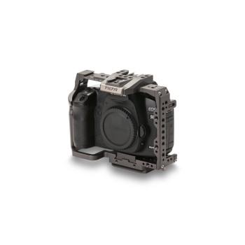 Клетка Tilta Full Camera Cage для Canon 5D/7D (Tilta Gray)