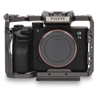 Клетка Tilta для Sony A7/A9 (Tilta Gray)