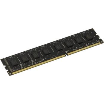Оперативная память AMD Radeon 8GB DDR4 2666 DIMM (R748G2606U2S-UO) Perfor