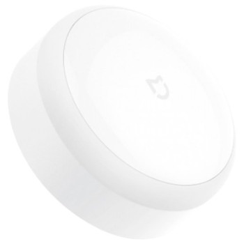 Ночник-датчик движения Xiaomi Mi Motion-Activated Night Light MUE4068GL