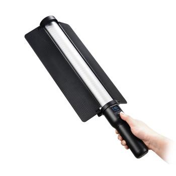 Осветитель светодиодный Godox LC500