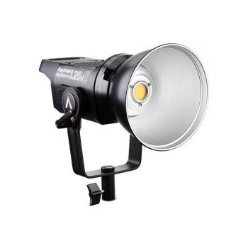 Осветитель Aputure LS C120d II (V-mount) (5500K)