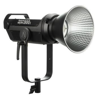 Осветитель Aputure LS C300X (V-mount)