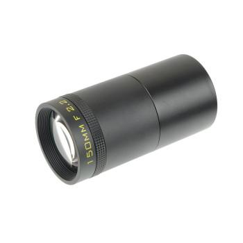 Линза телефото Godox SA-03 150 мм для SA-P