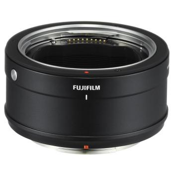 Переходное кольцо Fujifilm H MOUNT ADAPTER G