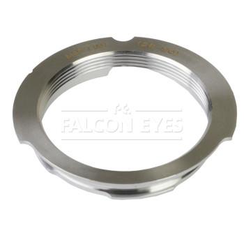 Переходное кольцо Falcon Eyes Leica m39 (28-90)