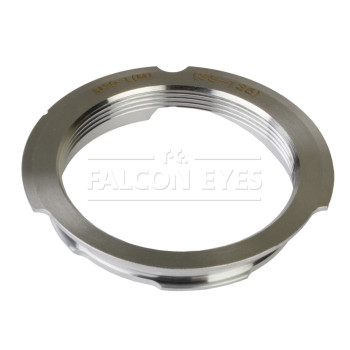 Переходное кольцо Falcon Eyes Leica m39 (35-135)