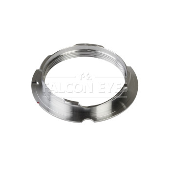 Переходное кольцо Falcon Eyes Leica m39 (50-75)