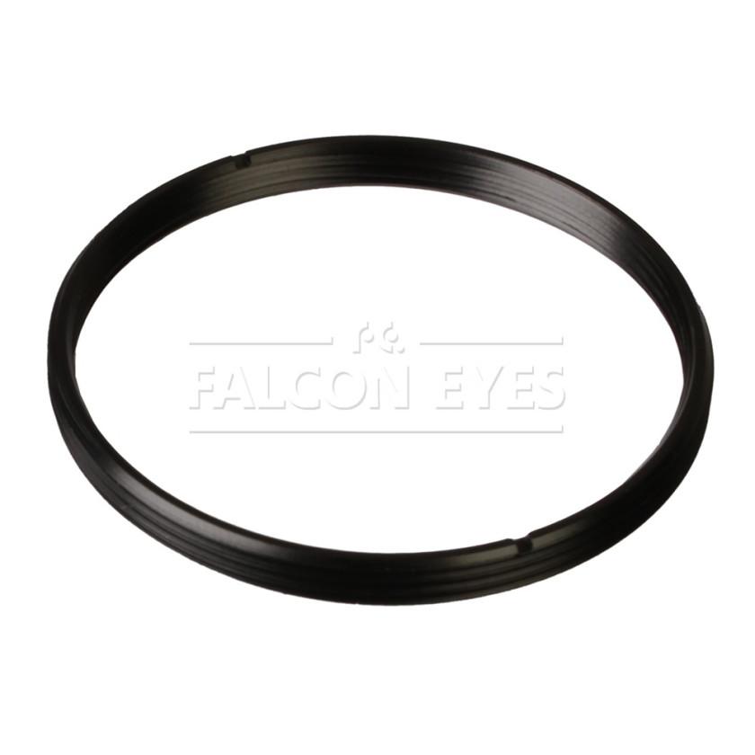 Переходное кольцо Falcon Eyes M39 на M42