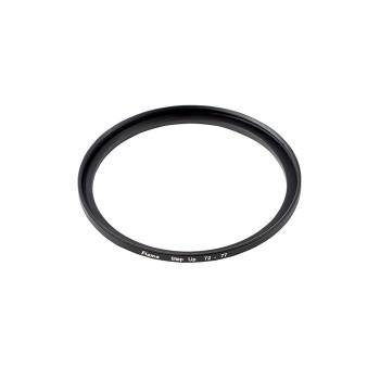Переходное кольцо Flama 72-77mm