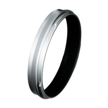 Переходное кольцо Fujifilm AR-X100