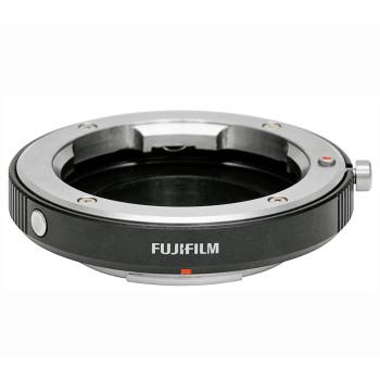 Переходное кольцо Fujifilm M MOUNT