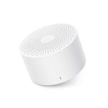 Портативная колонка Xiaomi Mi Compact Bluetooth Speaker 2 QBH4141EU