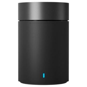 Портативная колонка Xiaomi Mi Pocket Speaker 2 FXR4063GL Black