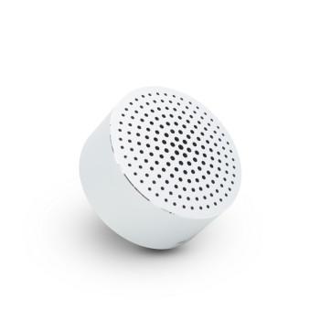 Портативная колонка Xiaomi MiBluetooth Speaker Mini FXR4040CN Silver