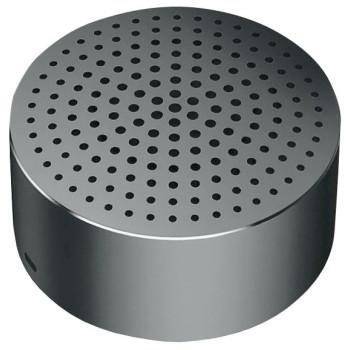 Портативная колонка Xiaomi MiBluetooth Speaker MiniFXR4038CN Grey