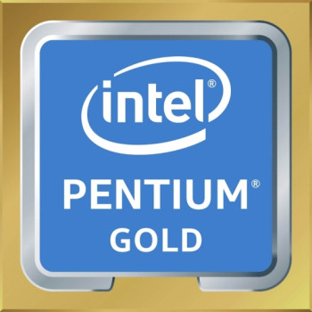 Процессор Intel Pentium G5420 S1151 BOX 4M 3.8G BX80684G5420 S R3XA IN