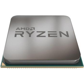 Процессор AMD Ryzen 5 3600 BOX (65W, 6C/12T, 4.2Gh(Max), 36MB, AM4)