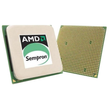 Процессор AMD AM3 Sempron 145 2,80GHz 200MHz 1M oem