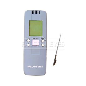 Пульт Falcon Eyes TERC дистанционного управления