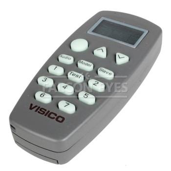 Пульт Visico VCLR дистанционного управления