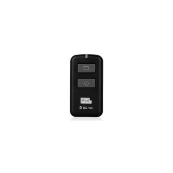 Пульт ДУ Pixel BG-100 Nikon D5300/D7200/D800/D600