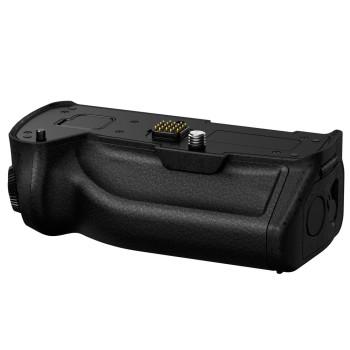 Ручка батарейная Panasonic DMW-BGG1E для G80, G85