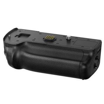 Ручка батарейная Panasonic DMW-BGGH5E для GH5, GH5S