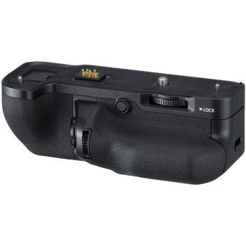 Ручка батарейная Fujifilm VG-GFX1