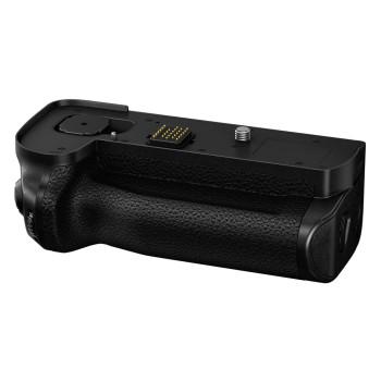 Ручка батарейная Panasonic DMW-BGS1EE для S1 / S1R
