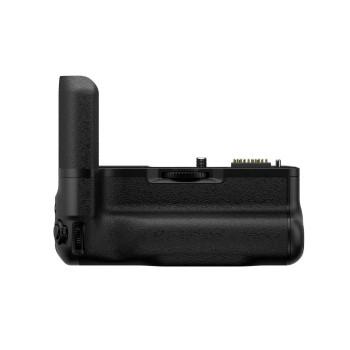 Ручка батарейная Fujifilm VG-XT4